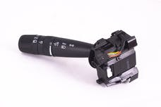 Omix-Ada 17234.22 Turn Signal Switch