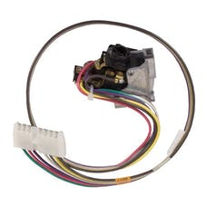 Omix-Ada 17236.04 Wiper Switch, Tilt Intermittent