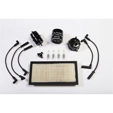 Omix-ADA 17256.20 Ignition Tune Up Kit, 2.5L; 94-95 Jeep Cherokee XJ