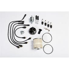 Omix-Ada 17257.72 Ignition Tune Up Kit