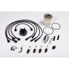 Omix-ADA 17257.73 Ignition Tune Up Kit