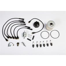 Omix-Ada 17257.77 Ignition Tune Up Kit