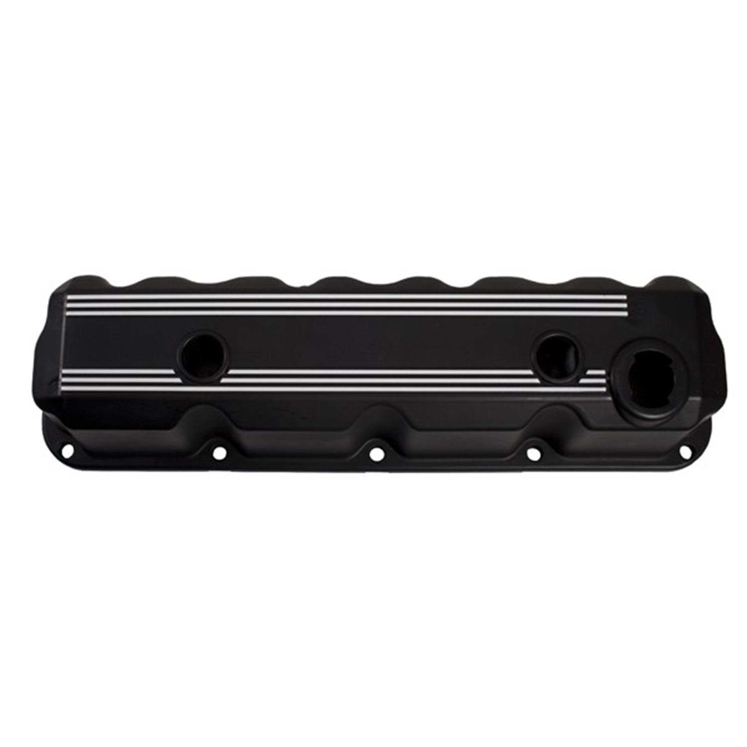 Omix-Ada DMC-6914 Valve Cover Set
