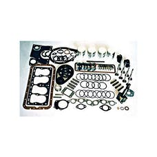 Omix-Ada 17405.01 Engine Overhaul Kit