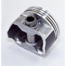 Omix-Ada 17427.12 Piston, 2.5L/4.0L