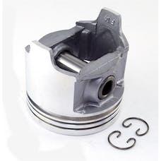 Omix-Ada 17427.21 Piston Std, 4.2L