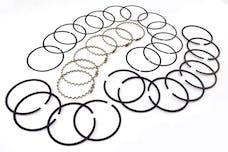 Omix-Ada 17430.20 Piston Ring Set, .020 3.8L/4.2L