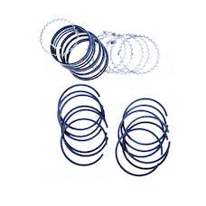 Omix-Ada 17430.54 Piston Ring Set, .060;