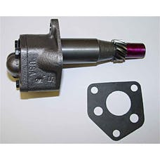 Omix-Ada 17433.01 Oil Pump
