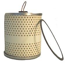 Omix-Ada 17436.01 Oil Filter, 134CI L-Head