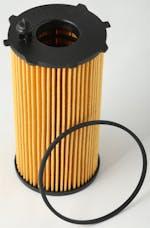 Omix-Ada 17436.22 Oil Filter
