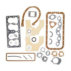 Omix-Ada 17440.01 Engine Gasket Set
