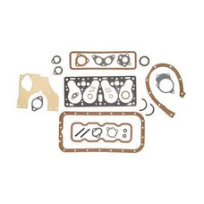 Omix-Ada 17440.02 Engine Gasket Set