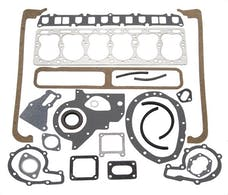 Omix-Ada 17440.03 Engine Gasket Set