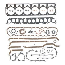 Omix-Ada 17440.06 Engine Gasket Set