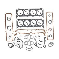 Omix-Ada 17440.07 Engine Gasket Set