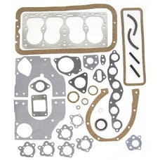 Omix-ADA 17440.10 Engine Gasket Set, 134CI L-Head; 41-53 Ford/Willys Models
