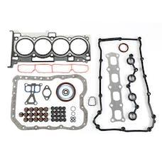 Omix-Ada 17440.14 Engine Gasket Set