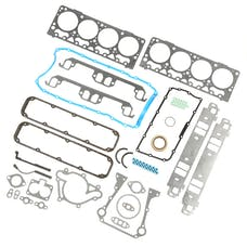 Omix-Ada 17440.15 Engine Gasket Set