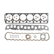 Omix-Ada 17441.09 Upper Engine Gasket Set