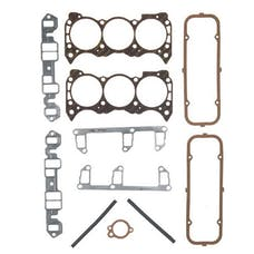 Omix-Ada 17441.12 Gasket Set Up, 225CI