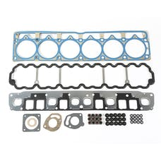 Omix-Ada 17441.14 Upper Engine Gasket Set