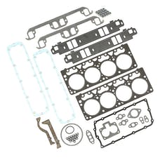 Omix-Ada 17441.15 Upper Engine Gasket Set