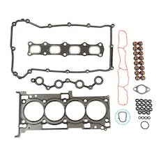 Omix-Ada 17441.17 Upper Engine Gaskets