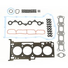 Omix-Ada 17441.18 Upper Engine Gasket Set