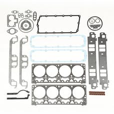 Omix-Ada 17441.19 Upper Engine Gasket Set