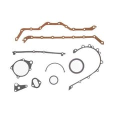 Omix-Ada 17442.02 Lower Gasket Set