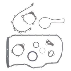 Omix-Ada 17442.03 Lower Gasket Set