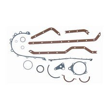 Omix-Ada 17442.06 Lower Gasket Set