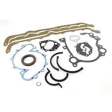 Omix-Ada 17442.07 Lower Engine Gasket Set