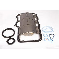Omix-Ada 17442.09 Lower Gasket Set