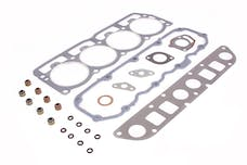 Omix-Ada 17442.12 Upper Engine Gasket Set