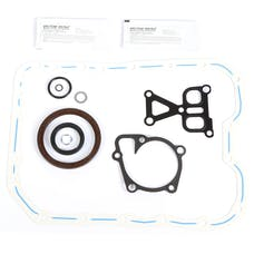 Omix-Ada 17442.18 Lower Engine Gasket Set