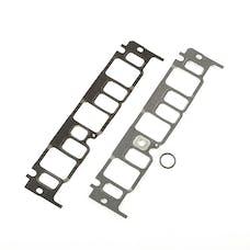 Omix-Ada 17445.09 Intake Manifold Gasket Set