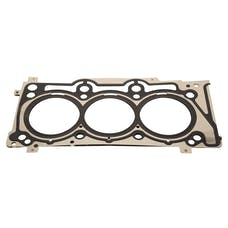 Omix-Ada 17446.14 Cylinder Head Gasket Right