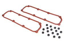 Omix-Ada 17447.15 Valve Cover Gaskets