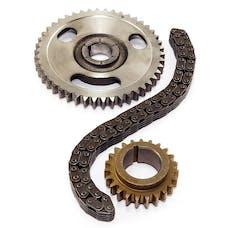 Omix-Ada 17452.08 Timing Chain Kit