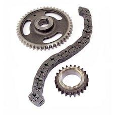 Omix-Ada 17452.09 Timing Chain Kit
