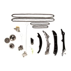 Omix-ADA 17452.30 Timing Chain Set with Sprockets