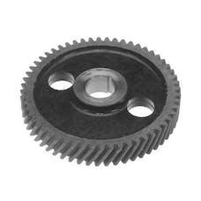 Omix-Ada 17454.02 Camshaft Gear