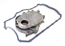 Omix-Ada 17457.02 Timing Chain Cover Kit, 2.5L