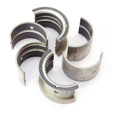 Omix-Ada 17465.09 Main Bearing Set