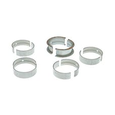 Omix-Ada 17465.50 Main Bearing Set