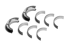 Omix-Ada 17465.95 Main Bearing Set