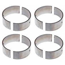 Omix-Ada 17467.55 Connecting Rod Bearing