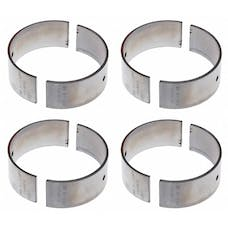 Omix-Ada 17467.58 Connecting Rod Bearing